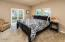 1223 SW Fleet Ave., Lincoln City, OR 97367 - Bedroom 2