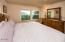 1223 SW Fleet Ave., Lincoln City, OR 97367 - Bedroom 4