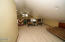 859 SW 8th St., Lincoln City, OR 97367 - Large Loft/Rec Room