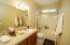 859 SW 8th St., Lincoln City, OR 97367 - Master bath 2