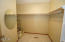859 SW 8th St., Lincoln City, OR 97367 - Large master closet