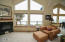859 SW 8th St., Lincoln City, OR 97367 - Ocean views