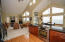 859 SW 8th St., Lincoln City, OR 97367 - Kitchen views