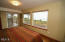 859 SW 8th St., Lincoln City, OR 97367 - Lower Master/Ocean view