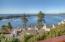 15 Bluffs Ct, 15, Gleneden Beach, OR 97388 - Ove4 view Bluffs Condos