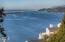 15 Bluffs Ct, 15, Gleneden Beach, OR 97388 - Bluffs Condos