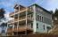 2545 SW Coral Ave, Lincoln City, OR 97367 - West Side