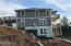 2545 SW Coral Ave, Lincoln City, OR 97367 - 4