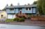 580 SW Range Dr, Waldport, OR 97394 - Beautiful Entry