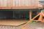 580 SW Range Dr, Waldport, OR 97394 - Upper Deck