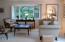 580 SW Range Dr, Waldport, OR 97394 - Living Room