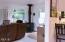 580 SW Range Dr, Waldport, OR 97394 - Family Room