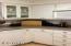 580 SW Range Dr, Waldport, OR 97394 - Kitchen