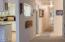 580 SW Range Dr, Waldport, OR 97394 - Hallway