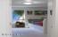 580 SW Range Dr, Waldport, OR 97394 - Bedroom #3