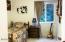 580 SW Range Dr, Waldport, OR 97394 - Bedroom #4