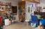 580 SW Range Dr, Waldport, OR 97394 - Shop/Studio