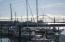 890 SE Bay Blvd, 108, Newport, OR 97365 - The Landing Views 006