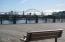 890 SE Bay Blvd, 108, Newport, OR 97365 - The Landing Views 009