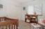 1672 NW 38th St, Lincoln City, OR 97367 - Bedroom 2