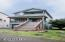 1672 NW 38th St, Lincoln City, OR 97367 - Front of Home