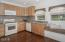1672 NW 38th St, Lincoln City, OR 97367 - Kitchen