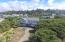 3409 NW Oceania Dr, Waldport, OR 97394 - OCI-1