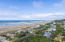 3409 NW Oceania Dr, Waldport, OR 97394 - OCI-2