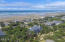3409 NW Oceania Dr, Waldport, OR 97394 - OCI-3