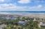 3409 NW Oceania Dr, Waldport, OR 97394 - OCI-4