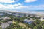 3409 NW Oceania Dr, Waldport, OR 97394 - OCI-5