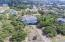 3409 NW Oceania Dr, Waldport, OR 97394 - OCI-6