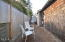 35365 Sixth Street, Pacific City, OR 97135 - Patio
