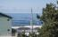 1672 NW 38th St, Lincoln City, OR 97367 - Ocean View