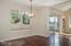 3169 NE Cascara Ct., Lincoln City, OR 97367 - Dining