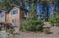 3169 NE Cascara Ct., Lincoln City, OR 97367 - Exterior