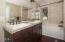 3169 NE Cascara Ct., Lincoln City, OR 97367 - Guest Bath