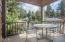3169 NE Cascara Ct., Lincoln City, OR 97367 - Guest Bedroom - Deck
