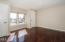 3169 NE Cascara Ct., Lincoln City, OR 97367 - Guest Bedroom