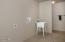 3169 NE Cascara Ct., Lincoln City, OR 97367 - Utility Room