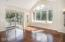 3169 NE Cascara Ct., Lincoln City, OR 97367 - Great Room