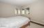 3169 NE Cascara Ct., Lincoln City, OR 97367 - Master Bedroom