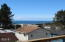 3116 NW Oar Dr, Lincoln City, OR 97367 - View