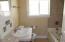 3116 NW Oar Dr, Lincoln City, OR 97367 - Bathroom