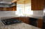 3116 NW Oar Dr, Lincoln City, OR 97367 - Granite Counters