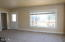 3116 NW Oar Dr, Lincoln City, OR 97367 - Living Area