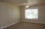 3116 NW Oar Dr, Lincoln City, OR 97367 - Bedroom