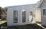 3116 NW Oar Dr, Lincoln City, OR 97367 - Separate Hot Tub Room
