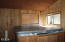 3116 NW Oar Dr, Lincoln City, OR 97367 - Hot Tub