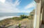 859 SW 8th St., Lincoln City, OR 97367 - Deck view